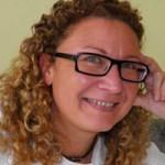 Dr. Regina Hois, Orthopädie