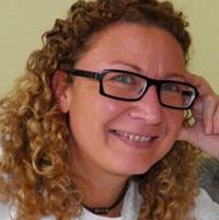 Dr. Regina Hois